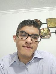 Juan Romero (juanrpm)