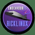 Ricklinux